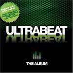 Ultrabeat, The Album
