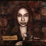 Lou Rhodes, Bloom