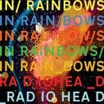 Radiohead, In Rainbows