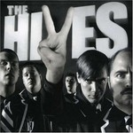 The Hives, The Black and White Album