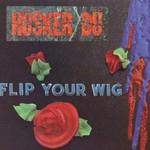 Husker Du, Flip Your Wig