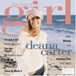 Deana Carter, I'm Just a Girl