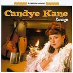 Candye Kane, Swango