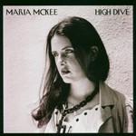 Maria McKee, High Dive