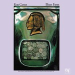 Ron Carter, Blues Farm mp3