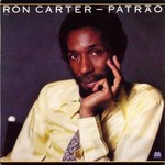 Ron Carter, Patrao mp3