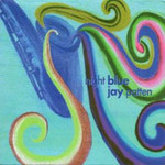Jay Patten, Night Blue