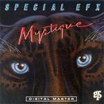 Special EFX, Mystique