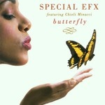 Special EFX, Butterfly