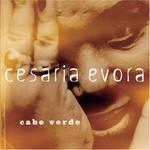Cesaria Evora, Cabo Verde