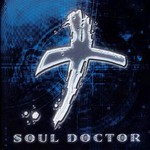 Soul Doctor, Soul Doctor