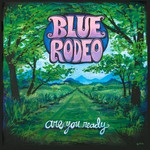 Blue Rodeo, Are You Ready mp3