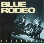 Blue Rodeo, Outskirts