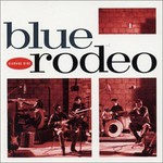 Blue Rodeo, Diamond Mine