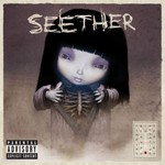 Seether, Finding Beauty in Negative Spaces mp3