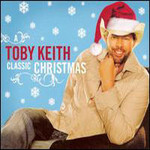 Toby Keith, Classic Christmas
