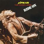 Alvin Lee, Ride On