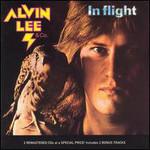 Alvin Lee, In Flight mp3