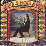 Jools Holland, Best Of Friends