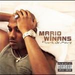 Mario Winans, Hurt No More