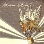 Over the Rhine, Snow Angels