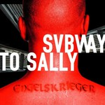 Subway to Sally, Engelskrieger