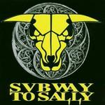 Subway to Sally, MCMXCV