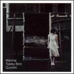 Martina Topley-Bird, Quixotic