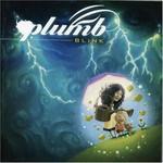 Plumb, Blink