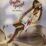 The Pretty Things, Silk Torpedo