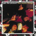 The Pretty Things, Get the Picture?
