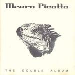 Mauro Picotto, The Double Album