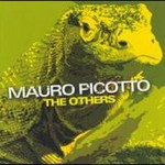 Mauro Picotto, The Others