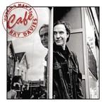 Ray Davies, Working Man's Cafe