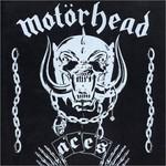Motorhead, Aces