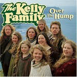 The Kelly Family, Over the Hump