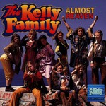 The Kelly Family, Almost Heaven