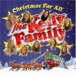 The Kelly Family, Christmas For All