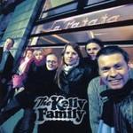 The Kelly Family, La Patata