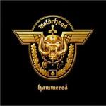 Motorhead, Hammered