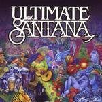 Santana, Ultimate Santana mp3