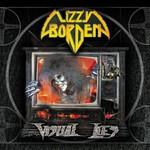 Lizzy Borden, Visual Lies mp3