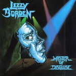 Lizzy Borden, Master of Disguise