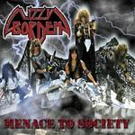 Lizzy Borden, Menace to Society mp3