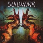 Soilwork, Sworn to a Great Divide