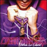Cobra Starship, Viva La Cobra!