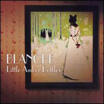 Blanche, Little Amber Bottles