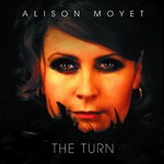 Alison Moyet, The Turn