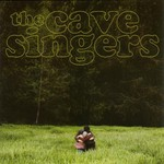 The Cave Singers, Invitation Songs