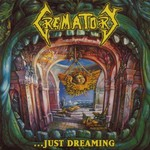 Crematory, ...Just Dreaming